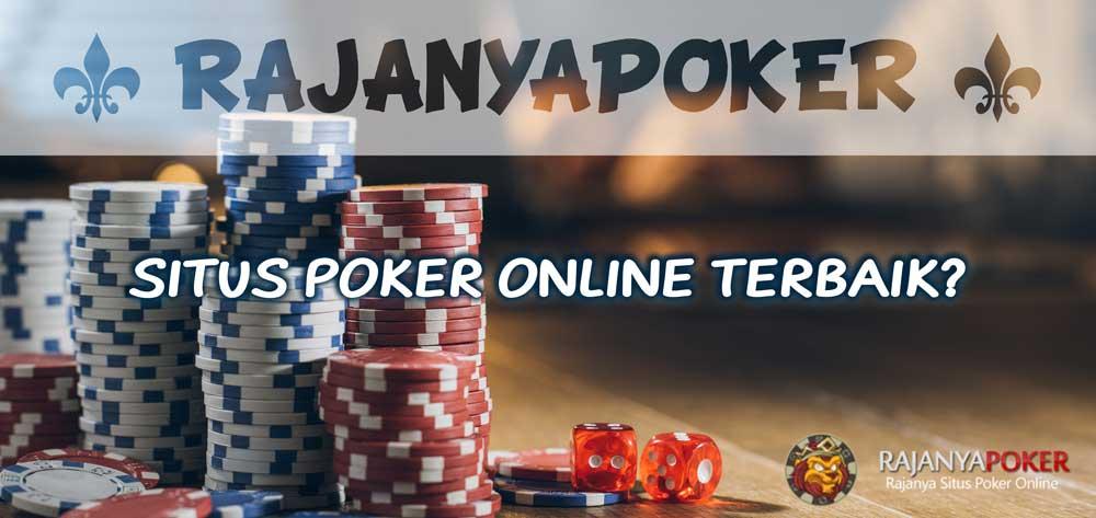 situs-poker-terbaik